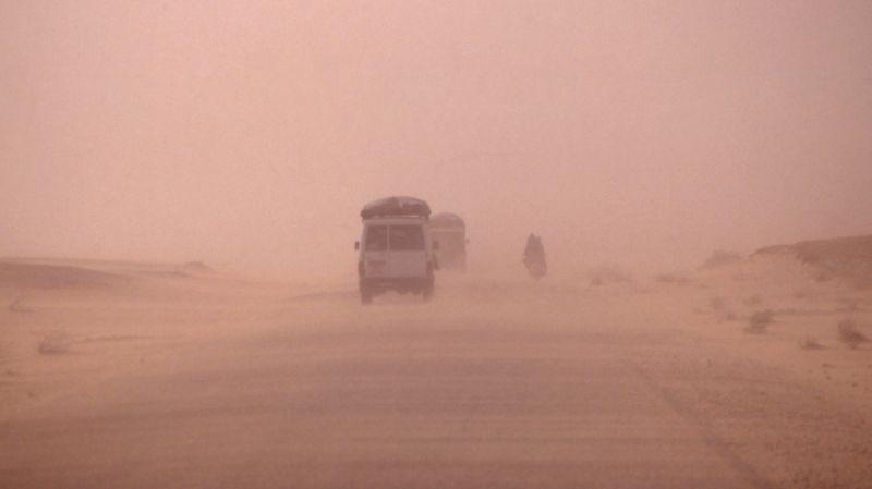 Sandstorm-Niger-1991