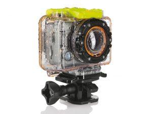 lidl camera