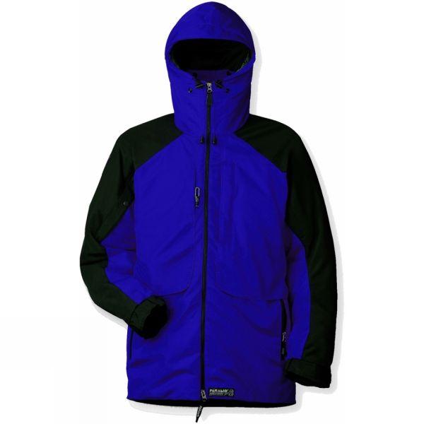 paramo alta II jacket