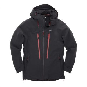 craghoppers reiko gtx jacket