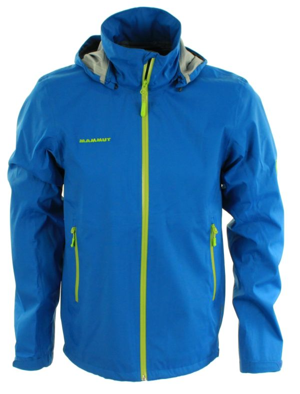 Mammut Shirko Jacket