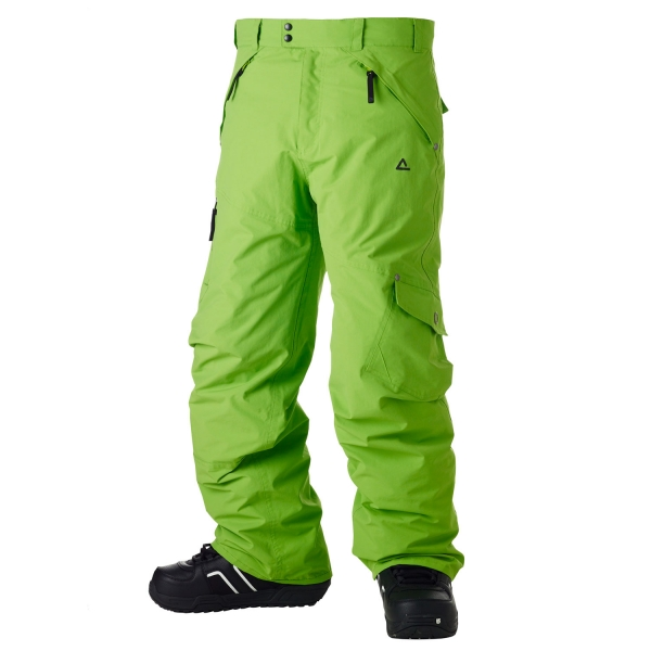 Dare2b Tail Shaft ski pants