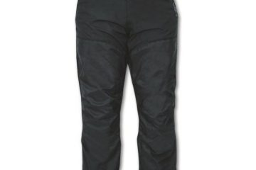 Paramo Ladies Aspira Trousers