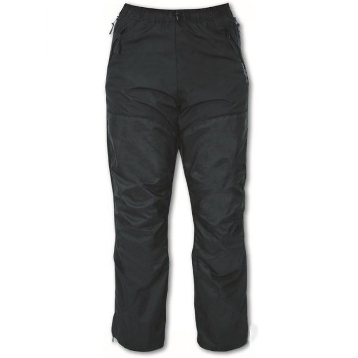 Paramo Aspira Trousers