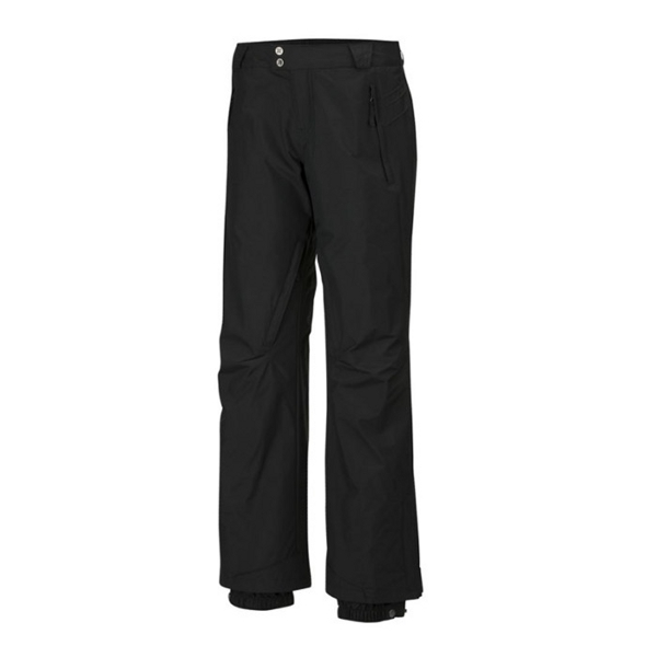 Columbia Rough and Tumble pant