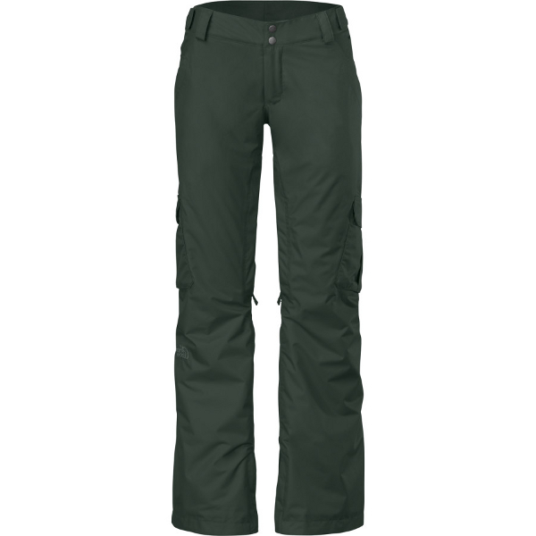 The North Face Go-Go Cargo Pant