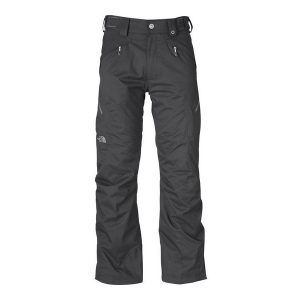 The North Face Rockeller Pant