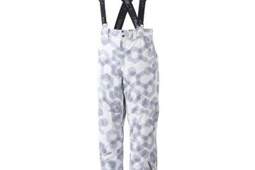 Tog 24 Constellation Ski Trousers