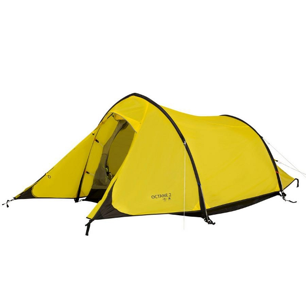 Blacks Octane 2 Tent