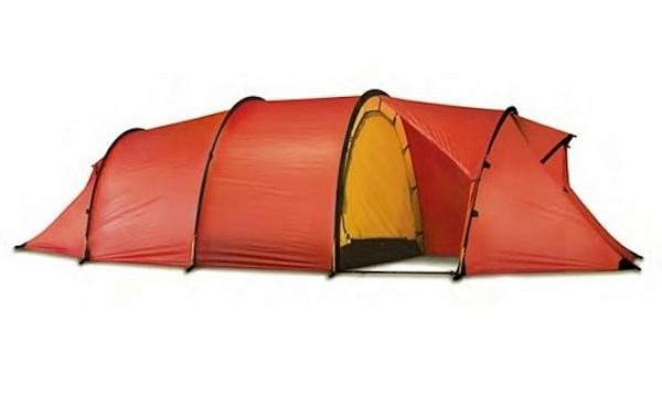 Hilleberg Kaitum 2 GT Tent