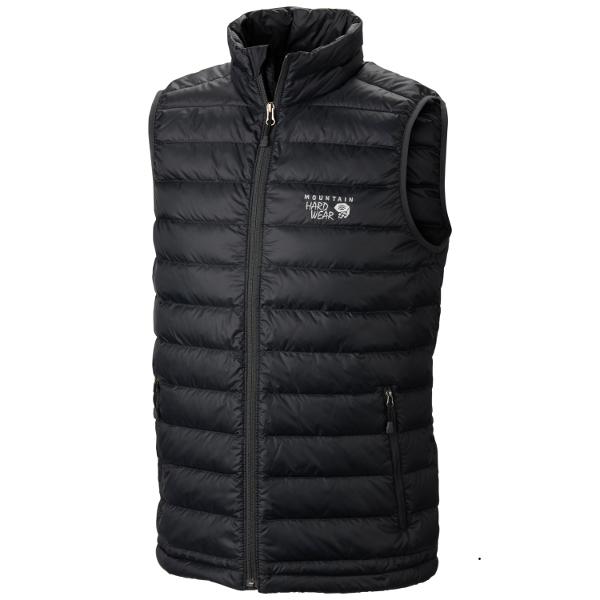Mountain Hardwear Nitrous Vest