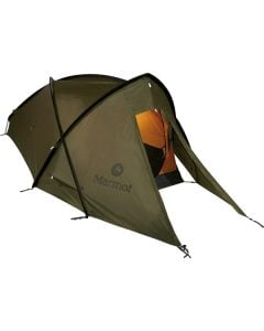 Marmot Grid 2P Tent