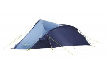 Sprayway SX2 Tent