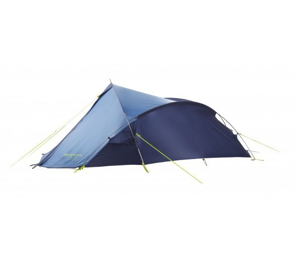 Sprayway SX2 Tent