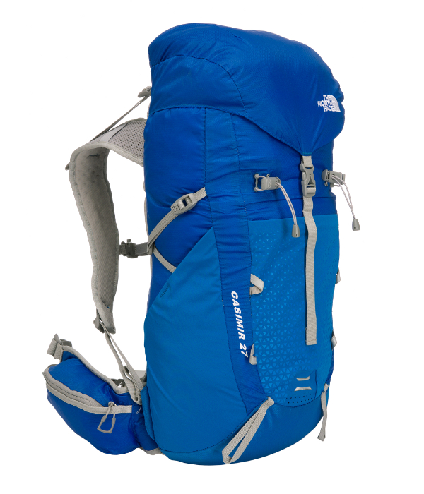 The North Face Men's Casimir 27