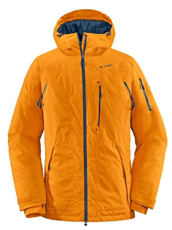 Vaude Gemsstock Jacket