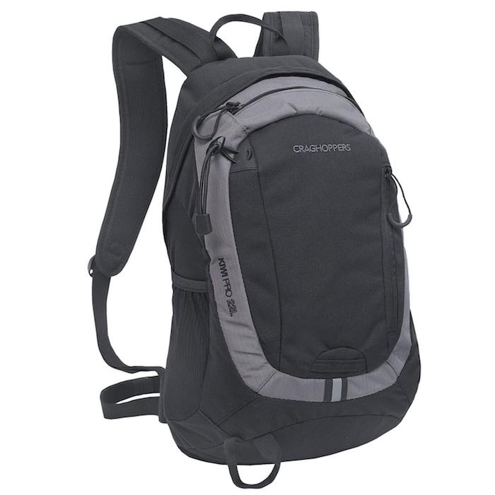 Craghoppers Kiwi Pro Backpack 22L