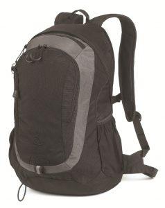Craghoppers Kiwi Pro Backpack 22L