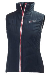 Helly Hansen HP Vest Review