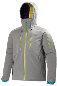 Helly Hansen Thrym Jacket