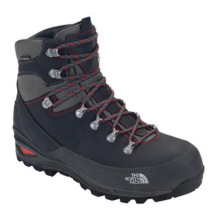 The North Face Verbera Backpacker GTX