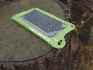 Sea to Summit Audio Waterproof Smartphone Case