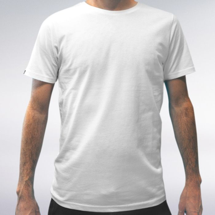 Threadsmiths Cavalier T-shirt