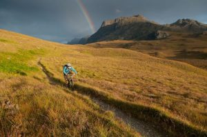 Great Glen Cycle route, Scotland