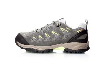 Anatom Men's V1 Trail Shoe