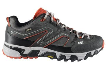 Millet Men's Switch Low GTX