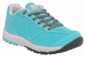 Regatta Women's Hyper Trail Low