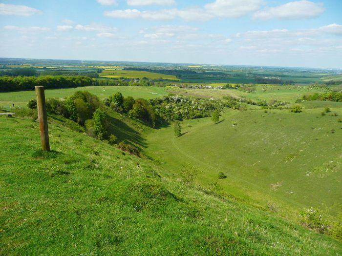 Pegsdon, Bedfordshire