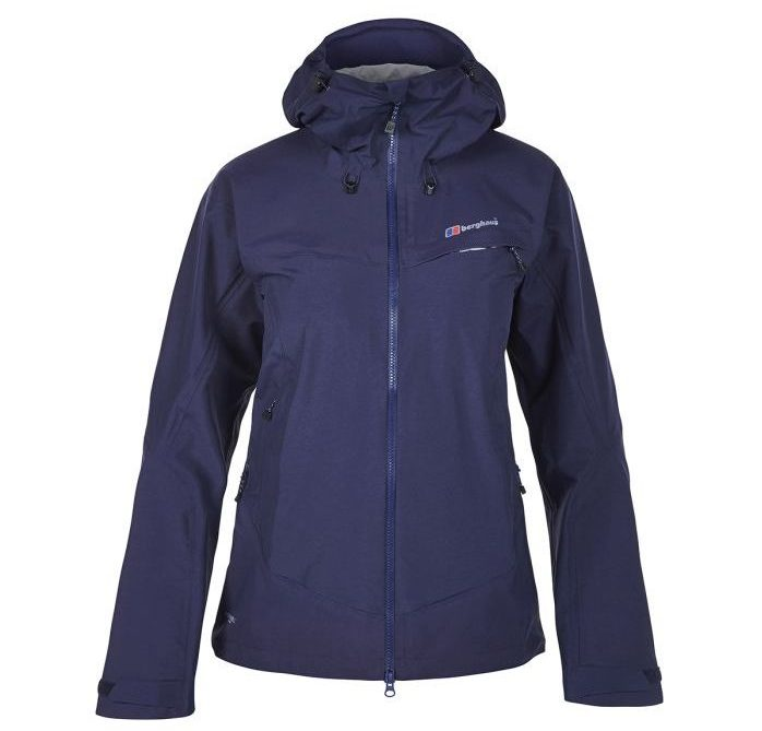 Berghaus Tower Jacket
