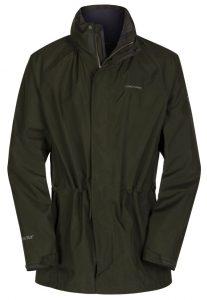 Craghoppers Ashton Gore-Tex jacket