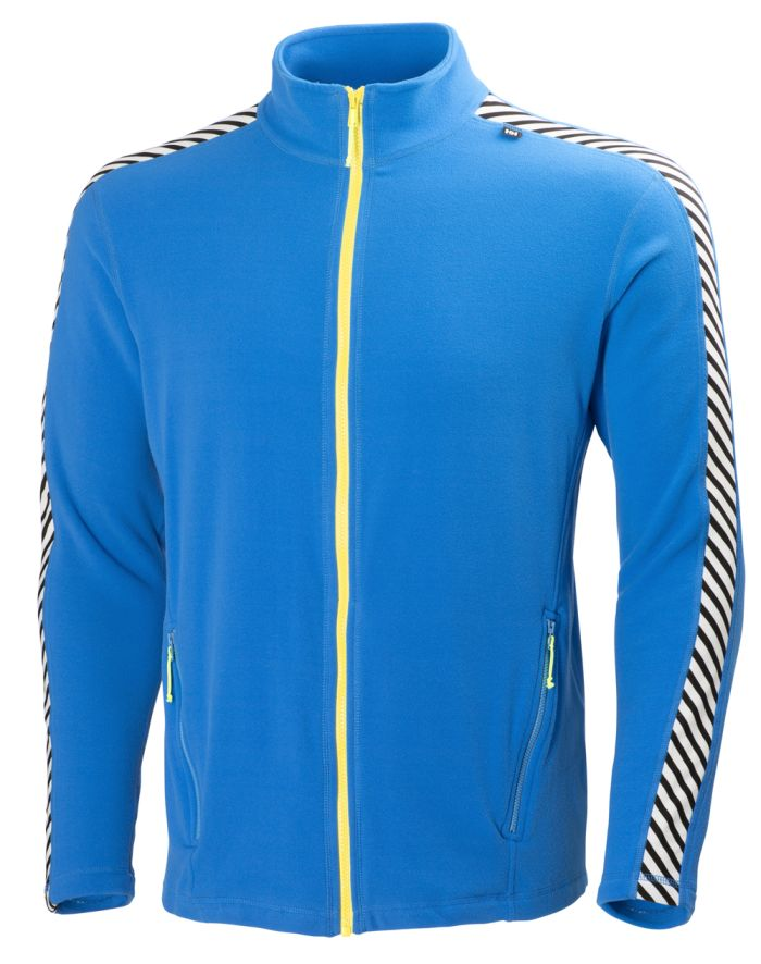 Helly Hansen Lifa Mid-layer