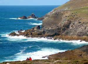 The Dingle Peninsula, County Kerry