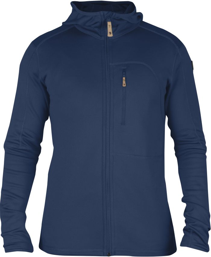 Fjallraven Keb Fleece