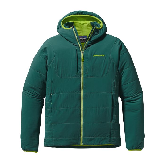 Patagonia Men's Nano Air Jacket