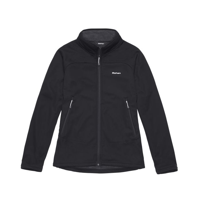 Rohan Men's Windshield Jacket