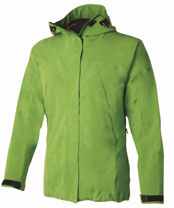 Keela ProSport Adv Jacket