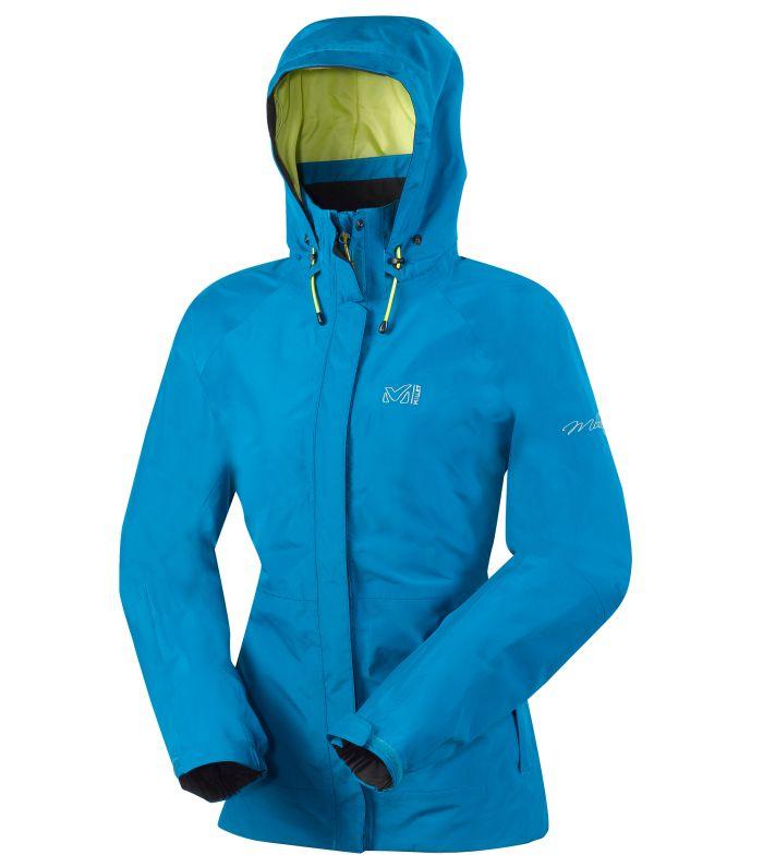Millet LD Montets GTX Jacket
