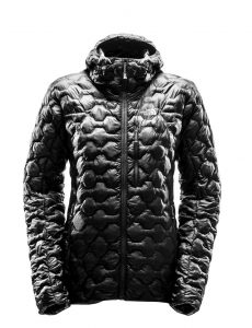 The North Face L4 Jacket