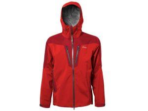 Sherpa Lithang Jacket