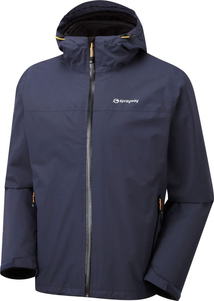 Sprayway Halt jacket