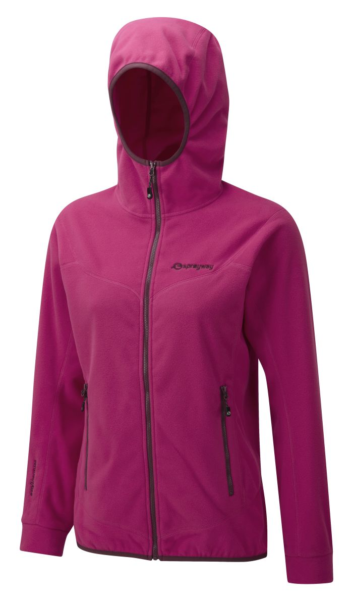 Sprayway Carina Hoody