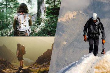 Adventure Travel quiz
