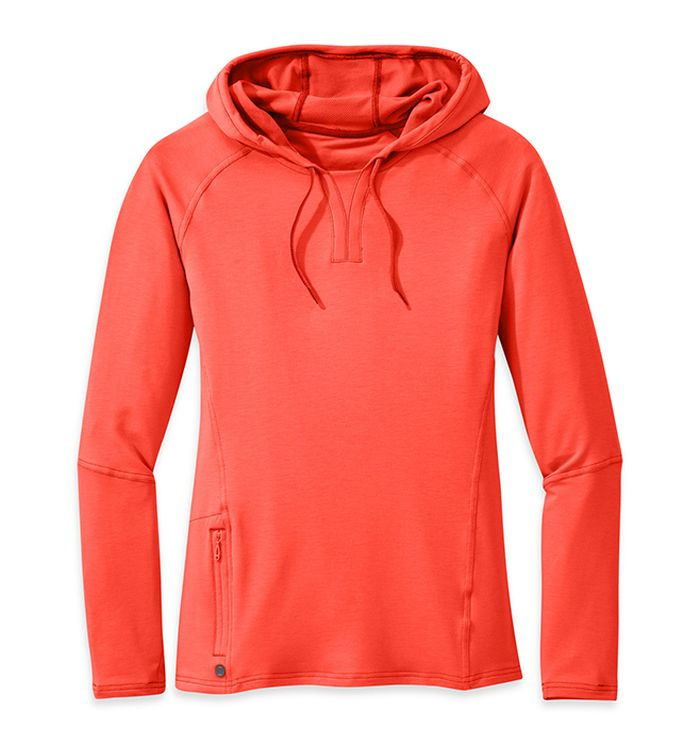 Ensenada Hoody