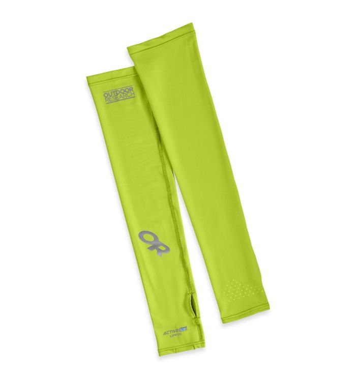 ActiveIce Sun Sleeves