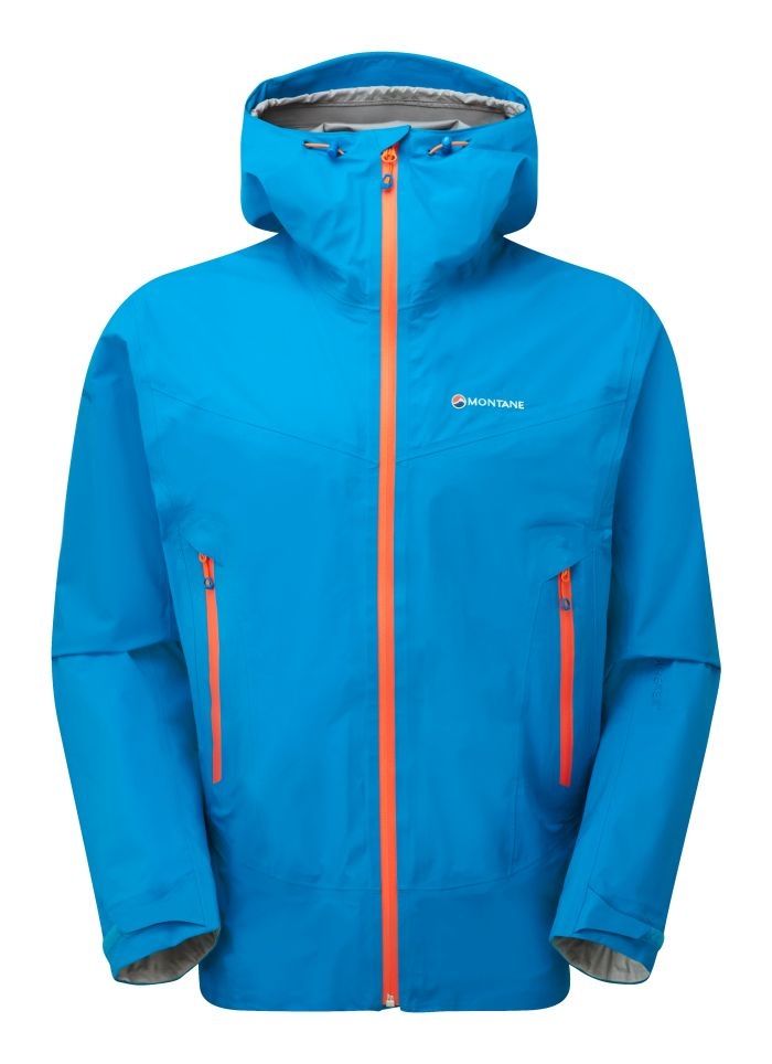 Montane Surge Jacket