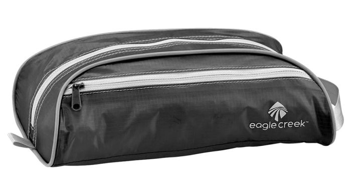 Eagle Creek Quick Trip Toiletry Bag
